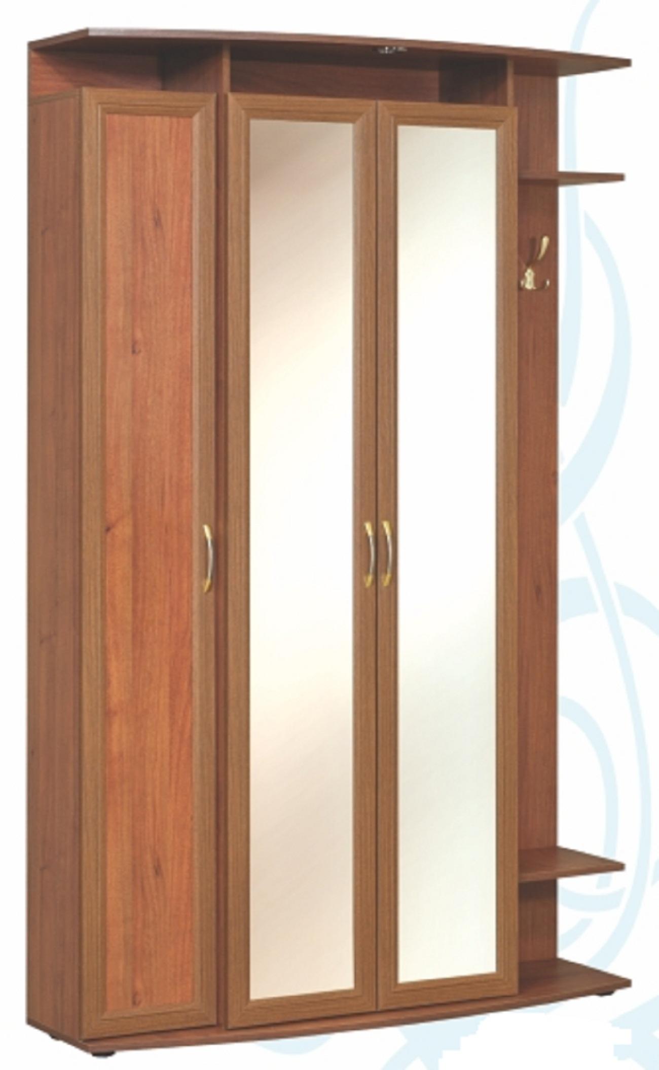 Прихожая карина-2, мебель для дома, прихожие, абсолют.