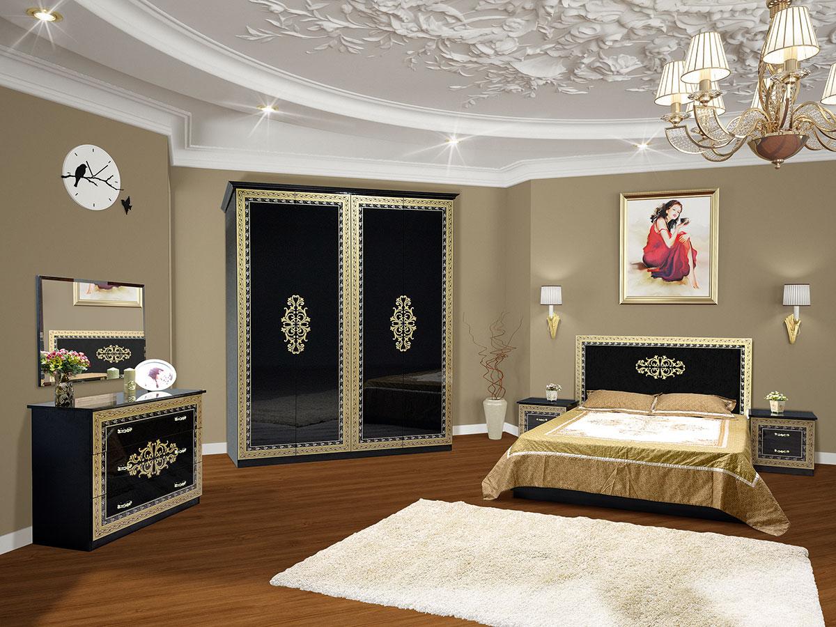 спальня софия купить по недорогой цене в украине днепр мир мебели