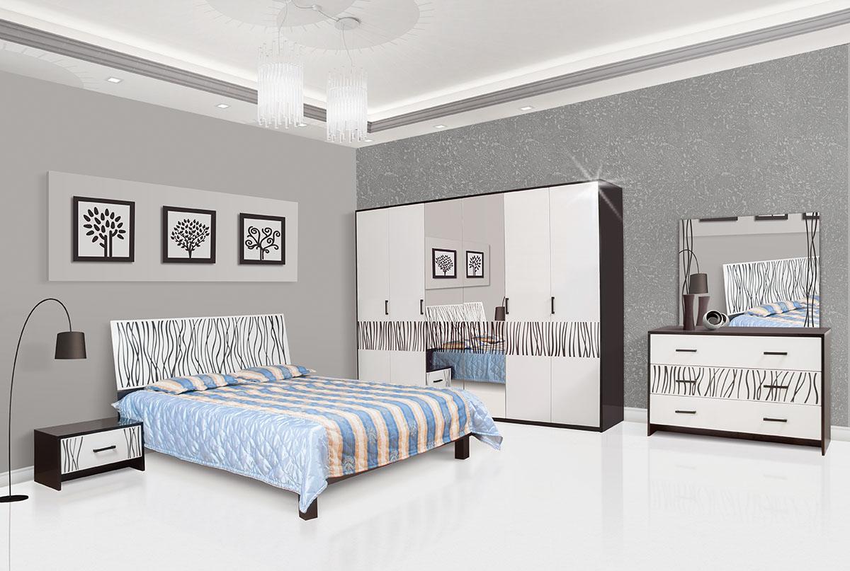 спальня бася новая купить по недорогой цене в украине днепр