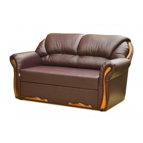 диван бостон 2 нераскладной купить по недорогой цене в украине