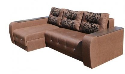 диван угловой рафаель купить по недорогой цене в украине днепр