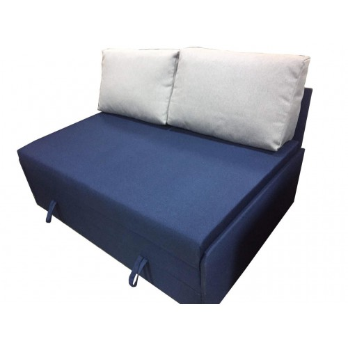 диван рондо 120 купить по недорогой цене в украине днепр мир