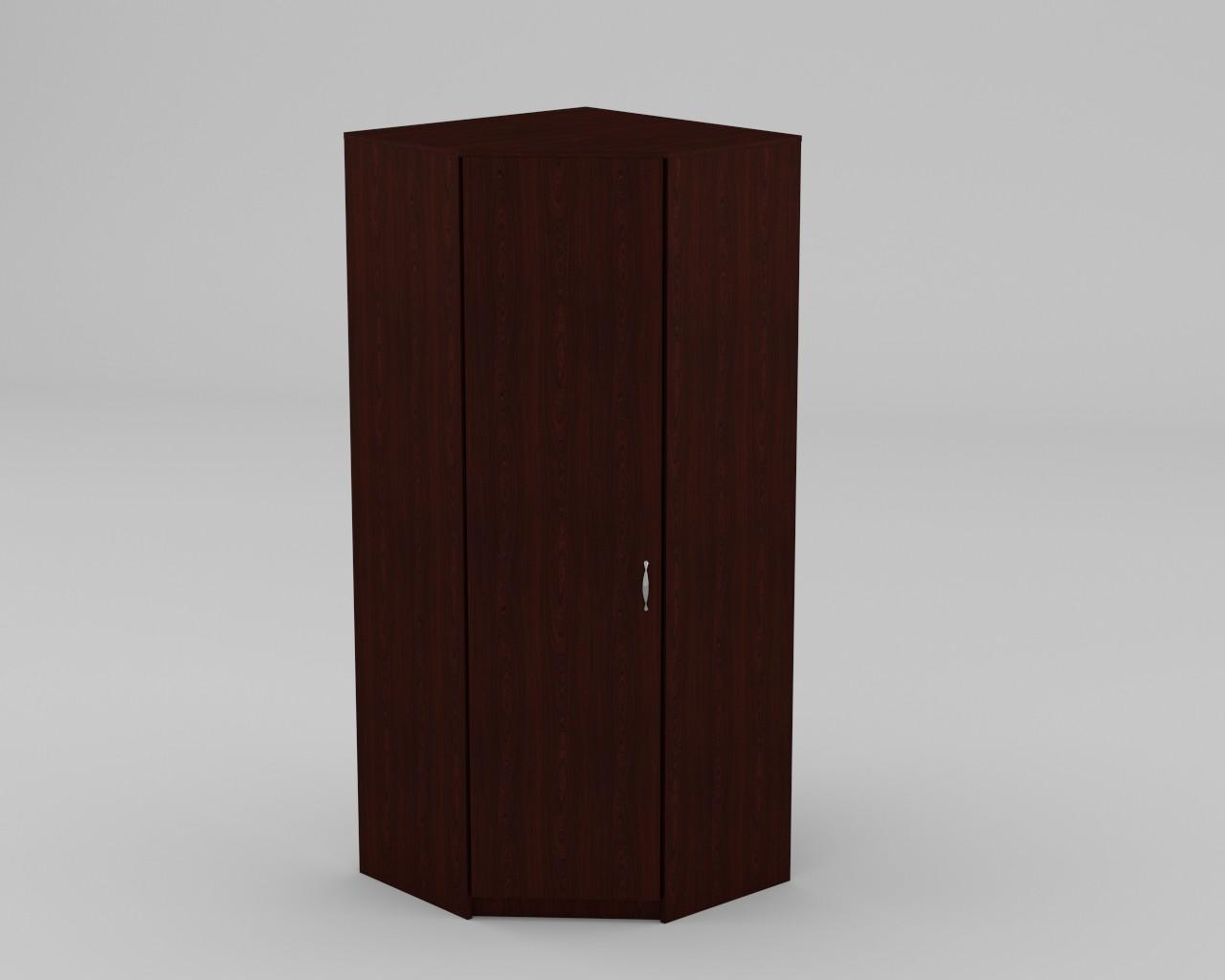 шкаф угловой из дсп своими руками