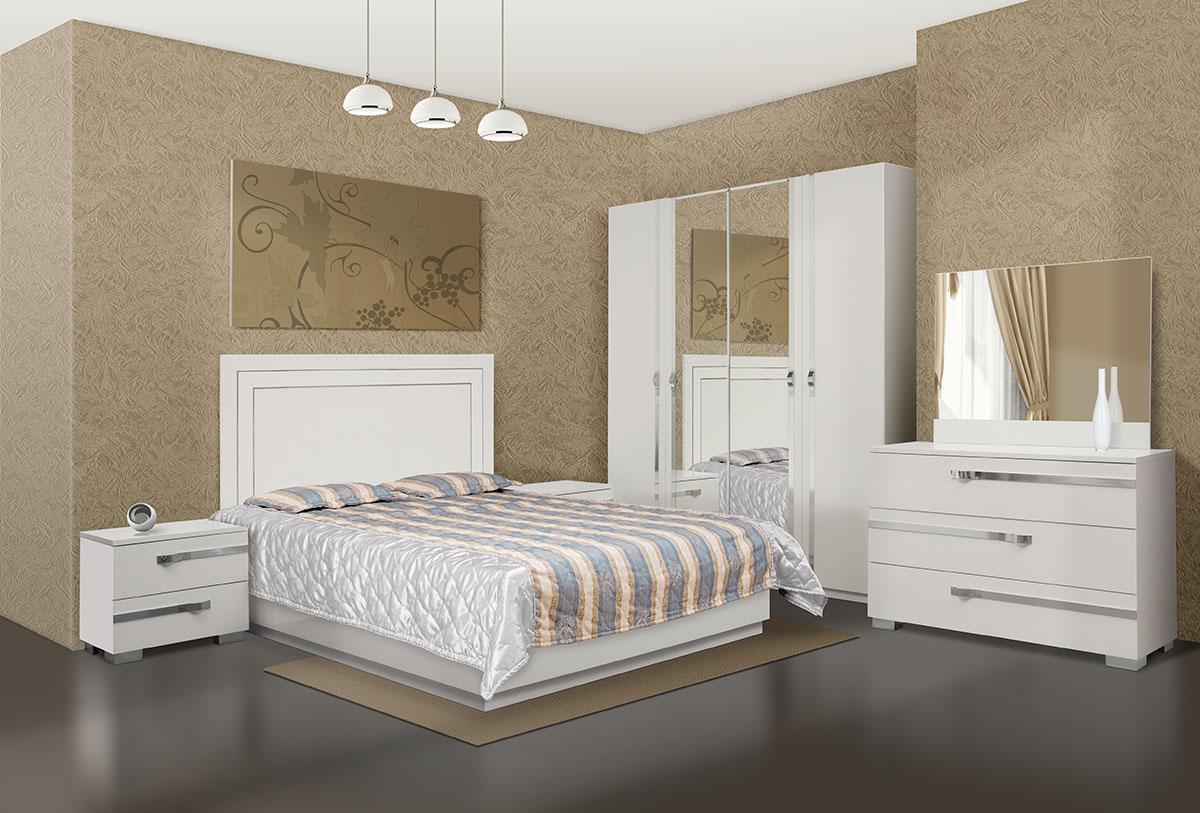 спальня экстаза купить по недорогой цене в украине днепр мир
